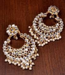 danglers earings danglers online shopping buy drops earrings jewelry designs