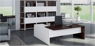 Librerie Divisorie Ikea by Arredo Ufficio Ikea Bello Arredamento Ufficio Ikea Scrivanie Vetro