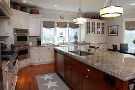 kitchen ideas small kitchen remodel tiny kitchen design kitchen