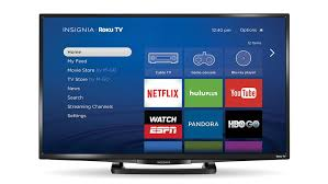 best black friday deals tcl roku tv sharp joins insignia selling cheap roku tvs at best buy cnet