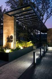 Design House Lighting Company Best 25 Modern Entrance Ideas On Pinterest Modern Entry Modern