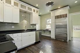 kitchen design bethesda md kitchen design bethesda md remodeling