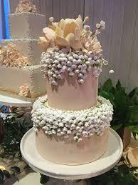 71 best lourdes padilla cakes images on pinterest wedding cakes