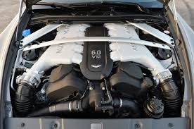 lexus v10 engine 2015 aston martin v12 vantage reviews and rating motor trend