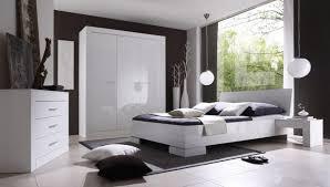 chambre contemporaine blanche décoration chambre contemporaine blanc 78 la rochelle 30121150