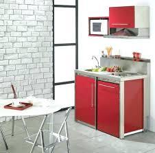cuisine pour studio mini cuisine equipee pour studio cethosia me
