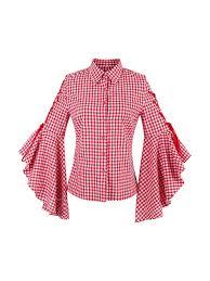 cheap shirts customize plaid shirts for