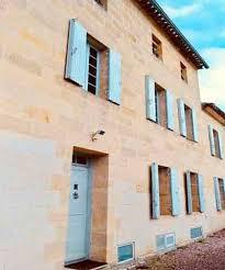 maison a vendre pour chambre d hote propriété pour chambres d hôtes à vendre entre bordeaux et périgueux