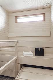 bathroom design magnificent barrel sauna how to build a sauna