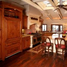 Hardwood Floor Estimate Precision Hard Wood Flooring