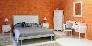 soluzioni da letto arredamento zona notte mobilclick