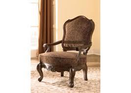 north shore sofa and loveseat martinez furniture u0026 appliance mcallen tx north shore dark