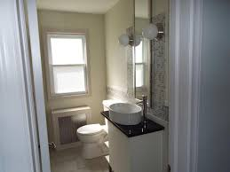 contemporary gray powder room design ideas u0026 pictures zillow