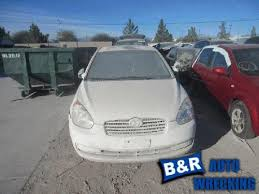 hyundai accent gas tank size 2006 hyundai accent fuel tank page 3