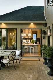 Outdoor Kitchen Lighting Ideas by 1074 Best Outdoor Dining Images On Pinterest Architecture