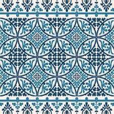 vinyl floor mat gurus floor