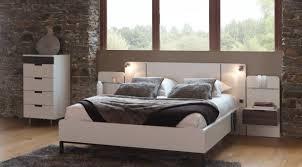 chambre a coucher celio liberty celio meubles divo bouzonville 57320