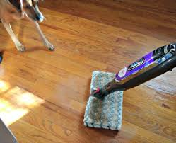 Mopping Laminate Floor Shark Steam Pocket Mop And Laminate Floors