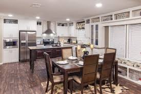 manufactured homes 1st choice home centers