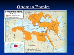 Ottoman Imperialism Imperialism Decline Of The Ottoman Empire Quote Of The Day If It