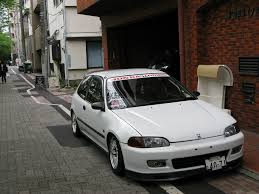 mitsubishi mirage coupe jdm juiceboxforyou jdm archives page 3 of 11 juiceboxforyou