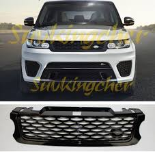 land rover range rover sport 2014 high quality for land rover range rover sport svr 2014 2015 2016