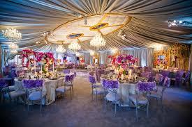 Wedding Design Bridalplasty Wedding Events By Design Blog