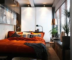 Fantastic Furniture Bedroom by Bench Japanese Garden Bench Furniture Bench Brilliant Bench