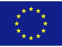 eu huawei zte dump products in european markets zdnet