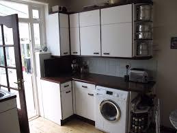 free john lewis kitchen units in harrow london gumtree