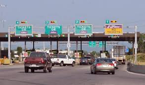 Pennsylvania Toll Road Map by Act Now Are You Among Pa Turnpike U0027s 10 611 Worst Toll Skippers
