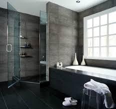 black bathroom design best 25 black bathroom decor ideas on