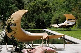 Best Wood For Patio Furniture - elegant df patio furniture patio ideas