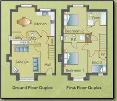 duplex apartments for sale letterkenny 3 u0026 2 bedroom apartments