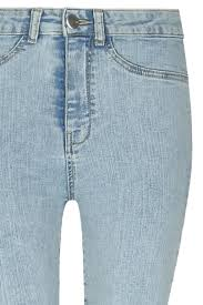 Bonfante Fontane by Tally Weijl Online Shop Fashionable Clothing For Women