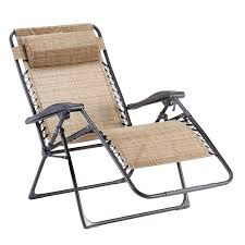 the best goods for life patio oversized antigravity chair pict anti gravity kohls inspiration and big