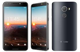 t mobile revvl plus rumored to be t mo u0027s next own brand smartphone