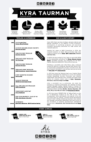 Technical Capabilities Resume Capabilities Resume Free Resume Example And Writing Download
