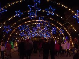 trail of lights returns for festive 15 day engagement at zilker