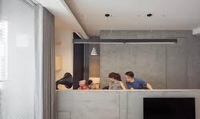 concrete interior ideas interior design ideas