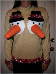sweater ideas 30 sweater ideas omg this is so i am