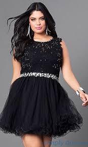 best 25 plus size homecoming dresses ideas on pinterest men