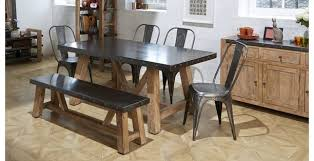 Dfs Dining Room Furniture Atom Fixed Top Table Set Of 4 Chairs Atom Dfs Kitchen Diner