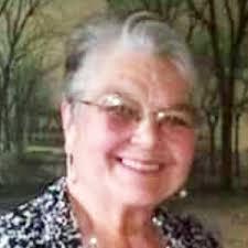 helen plets obituary warren michigan wujek calcaterra sons