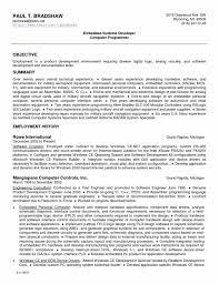 General Labor Resume Objective Generic Resumes Eliolera Com