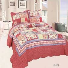 copriletti romantici nuovo design romantico copriletto uncinetto buy product on