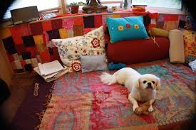 gypsy living room living room door living rooms pictures