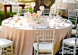 lace table runners wedding furniture chevron table runner inspirational lace table runners