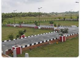 layout land the grandeur shadnagar 4 home land hyderabad residential property