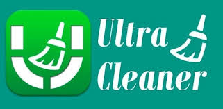 cleaners for android what s the best system cleaner app for an android smartphone quora